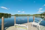 5559 Sauble Lake Drive - Photo 49