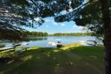 5559 Sauble Lake Drive - Photo 5