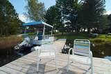 5559 Sauble Lake Drive - Photo 50