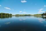 5559 Sauble Lake Drive - Photo 51