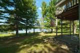 5559 Sauble Lake Drive - Photo 52