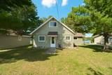 5559 Sauble Lake Drive - Photo 55