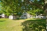5559 Sauble Lake Drive - Photo 57