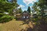 5559 Sauble Lake Drive - Photo 58