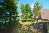 5559 Sauble Lake Drive - Photo 59