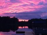 5559 Sauble Lake Drive - Photo 6