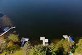 5559 Sauble Lake Drive - Photo 61