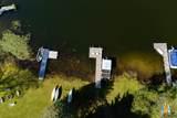 5559 Sauble Lake Drive - Photo 62