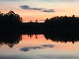 5559 Sauble Lake Drive - Photo 7