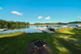 5559 Sauble Lake Drive - Photo 8