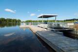 5559 Sauble Lake Drive - Photo 9