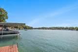 456 Gull Lake Drive - Photo 30