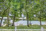 456 Gull Lake Drive - Photo 5