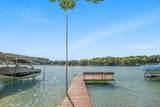 456 Gull Lake Drive - Photo 6