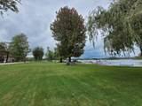 242 Evans View Trail - Photo 31