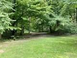 51691 County Line Road - Photo 19