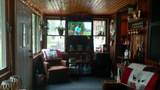 7881 Topinabee Drive - Photo 20