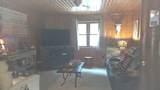 7881 Topinabee Drive - Photo 23