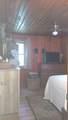 7881 Topinabee Drive - Photo 30