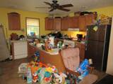 810 Nursery Street - Photo 3
