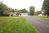 68634 Territorial Road - Photo 1