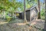 3852 Birchwood Drive - Photo 3