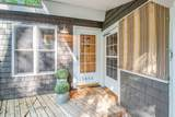 3852 Birchwood Drive - Photo 7