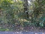 1493 Barron Lake Road - Photo 2