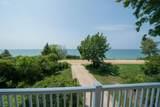 645 Lakeshore Drive - Photo 2