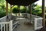645 Lakeshore Drive - Photo 31