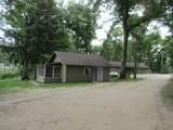 7410 Us Highway 10 - Photo 3
