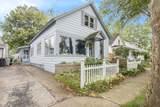 811 Filer Street - Photo 18