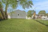 623 Orange Street - Photo 4