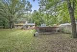14901 Seymour Road - Photo 48