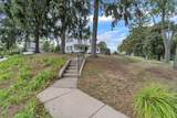 802 Edgewood Street - Photo 2
