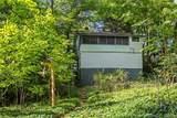 7445 Columbine Drive - Photo 3