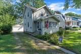 762 Woodlawn Avenue - Photo 1
