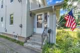 762 Woodlawn Avenue - Photo 14