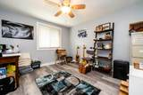 8057 Forest Beach Road - Photo 15