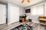 8057 Forest Beach Road - Photo 16
