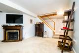 8057 Forest Beach Road - Photo 19