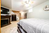8057 Forest Beach Road - Photo 21