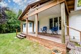 8057 Forest Beach Road - Photo 3