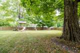 8057 Forest Beach Road - Photo 32
