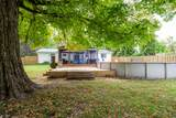 8057 Forest Beach Road - Photo 33