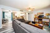 8057 Forest Beach Road - Photo 5