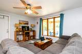 8057 Forest Beach Road - Photo 7