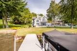 8712 Shore Drive - Photo 7