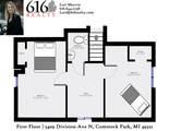 5409 Division Avenue - Photo 30