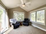 3369 Stormy Creek Drive - Photo 11